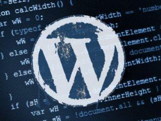 Что делать, если слетела кодировка на wordpress