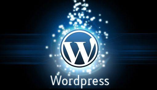 Вывод в админпанель WordPress доработанных рекомендаций плагинов