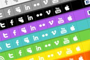 WP Social Toolbar