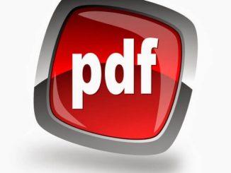 Лучшие плагины WordPress для работы с файлами PDF