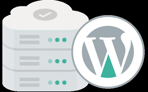 Почему не нужно экономить на темах и плагинах для WordPress