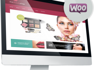 Woocommerce – установка, достоинства, недостатки