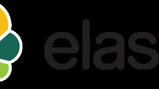 Как Elasticsearch может усовершенствовать работу WordPress