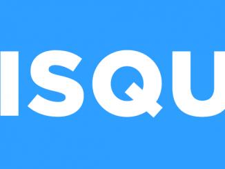 В Disqus 3.0 Beta совершенствуют синхронизацию комментариев