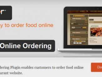 Zuppler Online Ordering