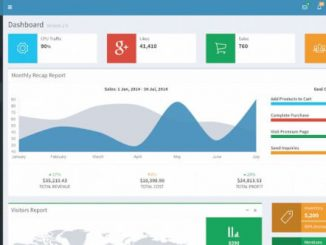 Плагины-оптимизаторы работы админпанелей сайтов WordPress