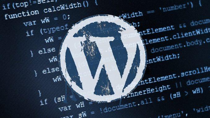 Удобные решения для переноса и копирования сайтов WordPress
